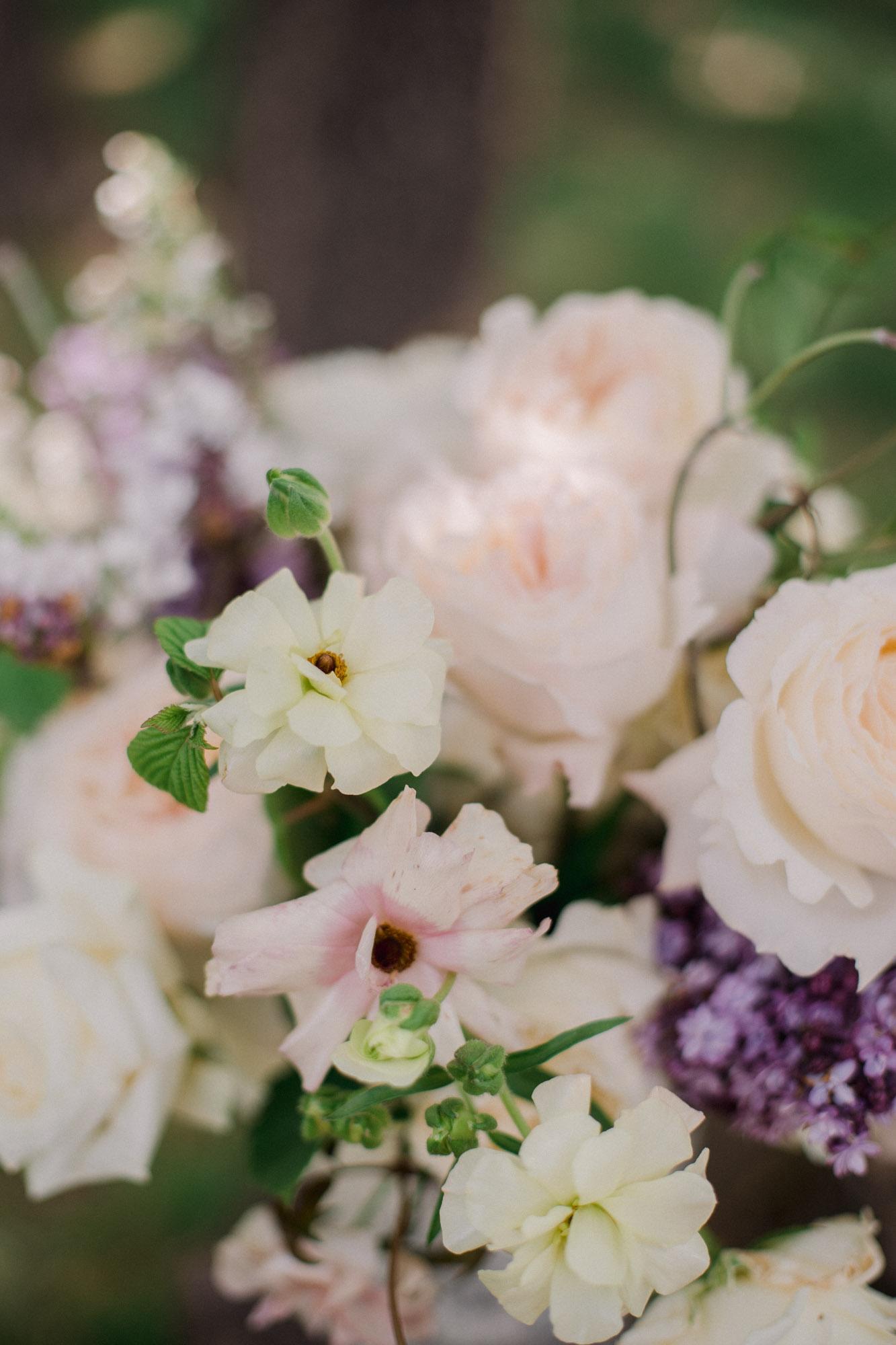 4 Floral-205.jpg
