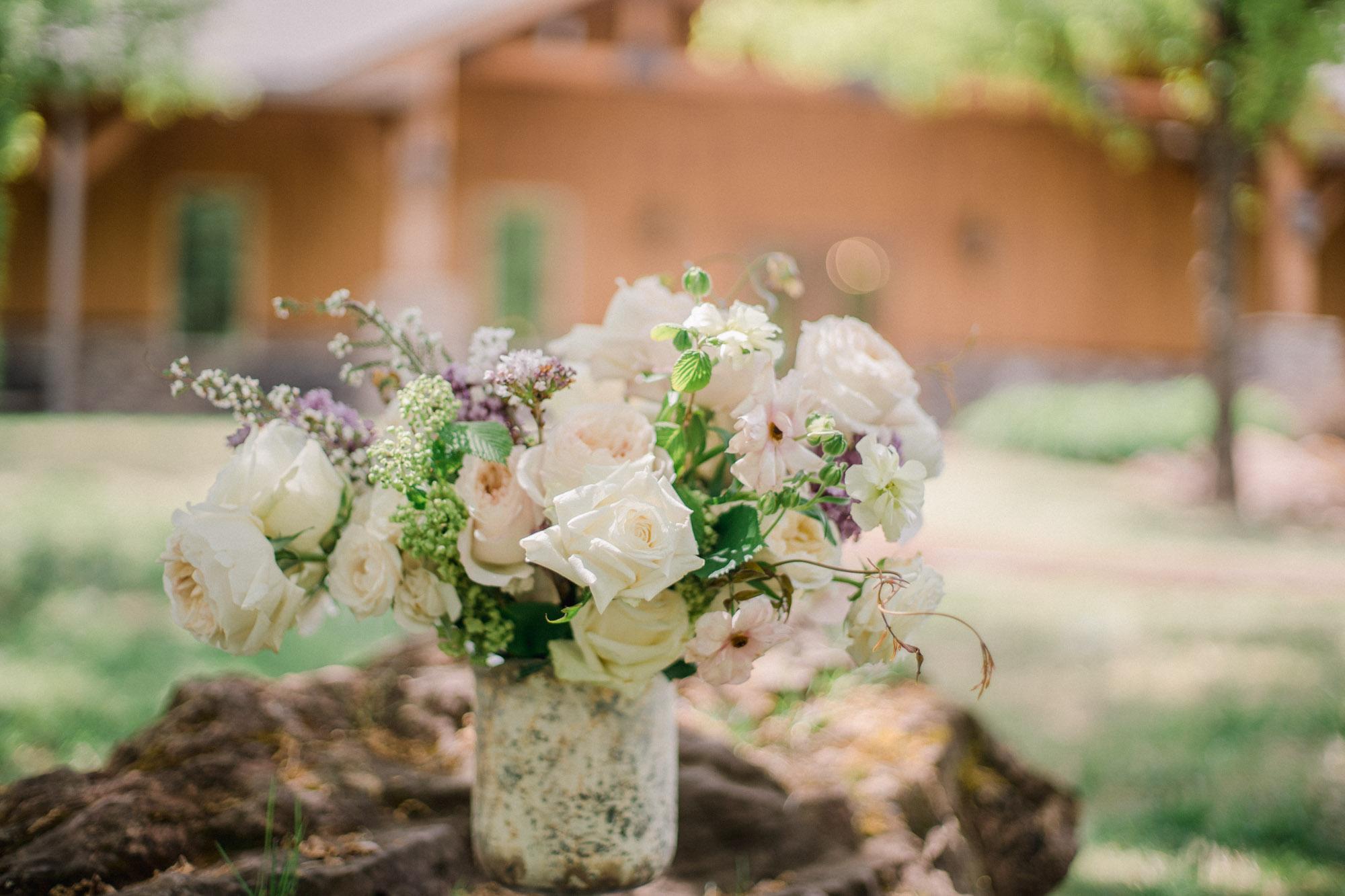 4 Floral-202.jpg