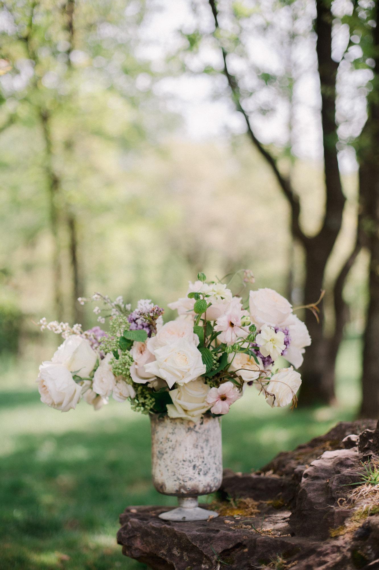 4 Floral-208.jpg