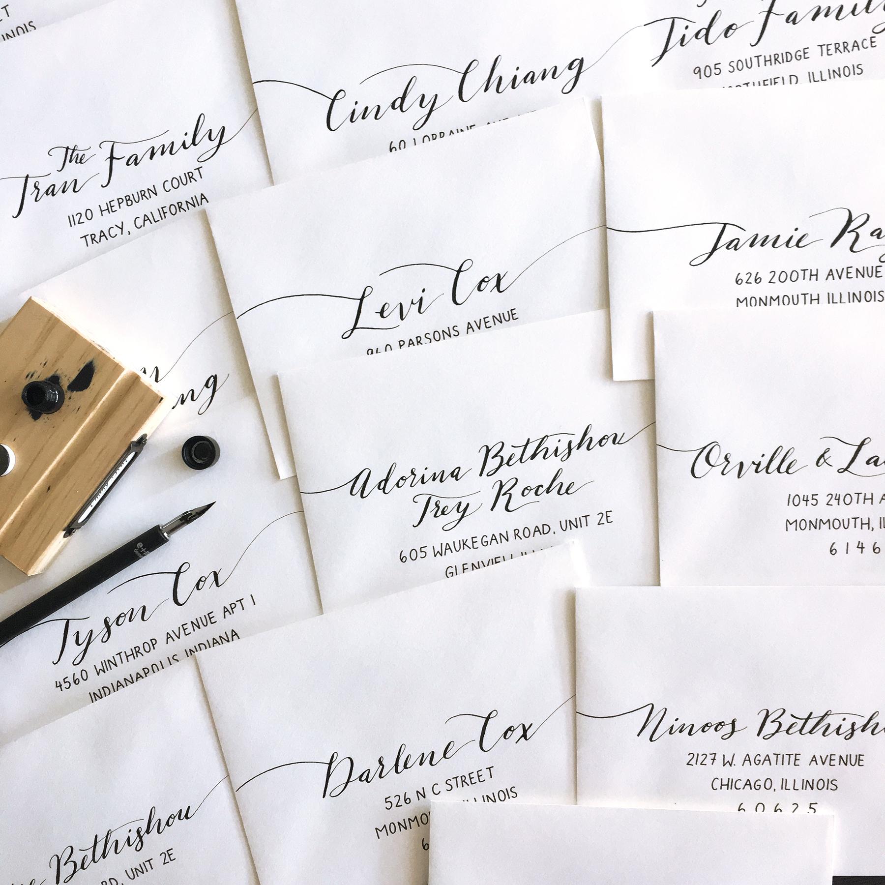 envelopes3.jpg