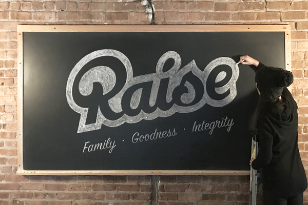 raise1.jpg