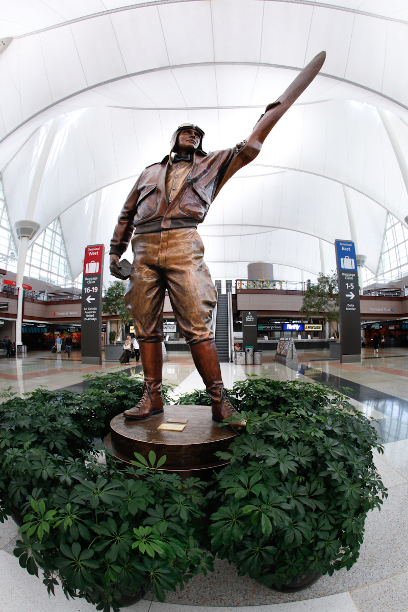 Aviator_Denver International Airport_CO.jpg