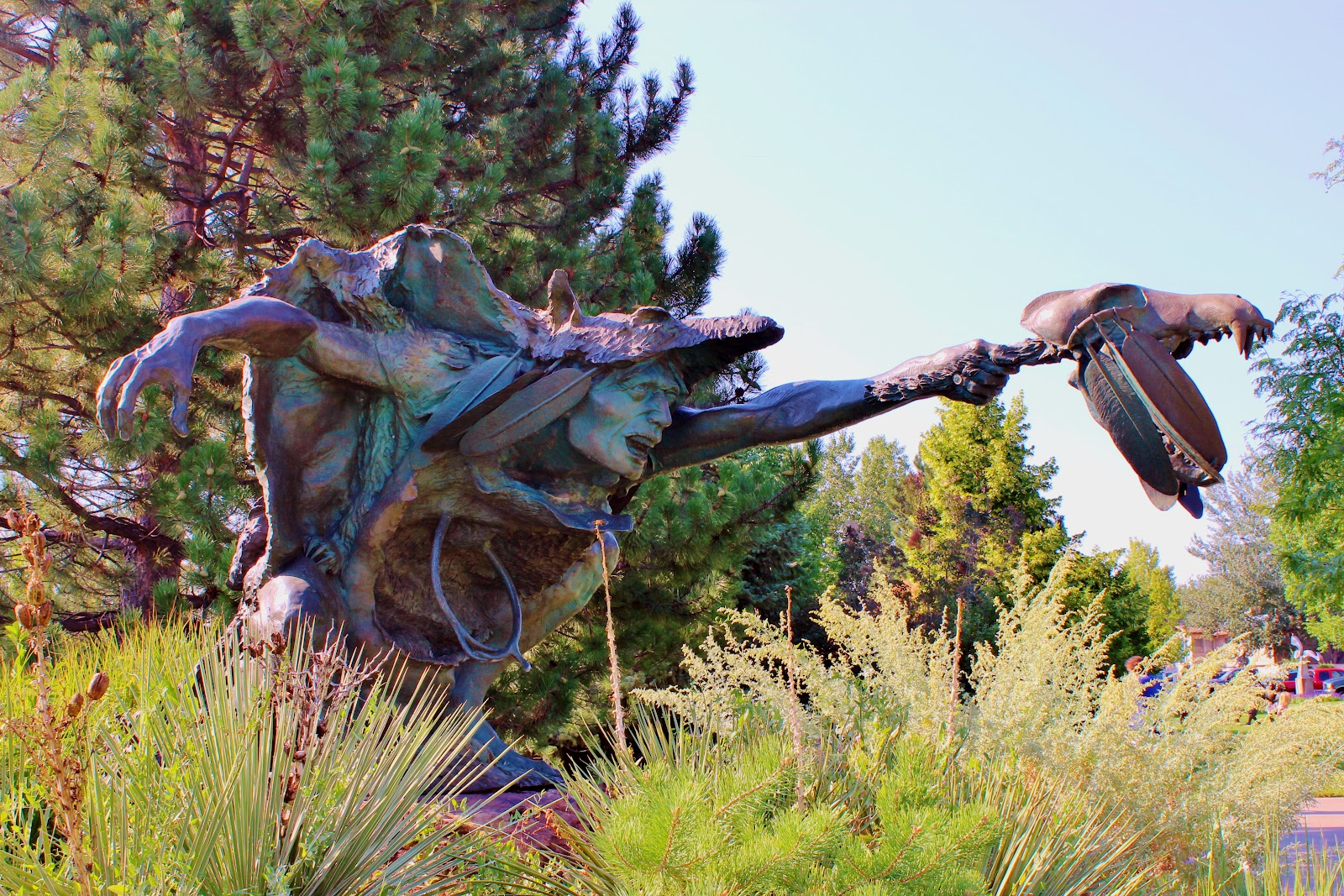 Out of the Mystic Past_Benson Sculpture Park_Loveland_CO.JPG