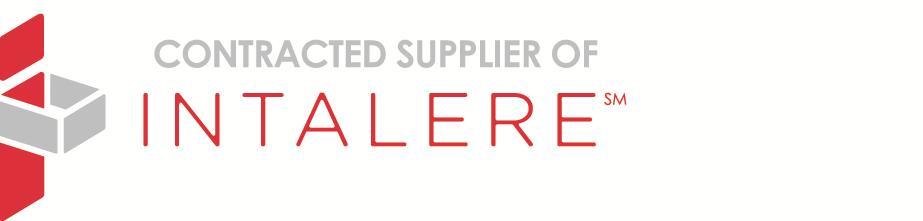Intalere Partner Logo