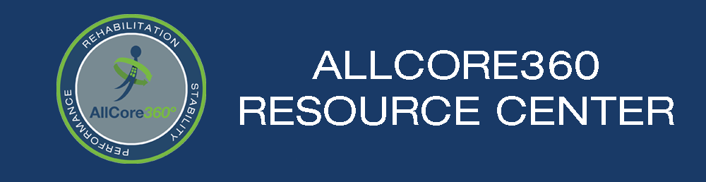 resource-center-ac360.png