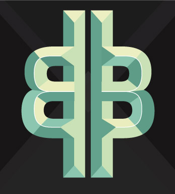 bb.jpg
