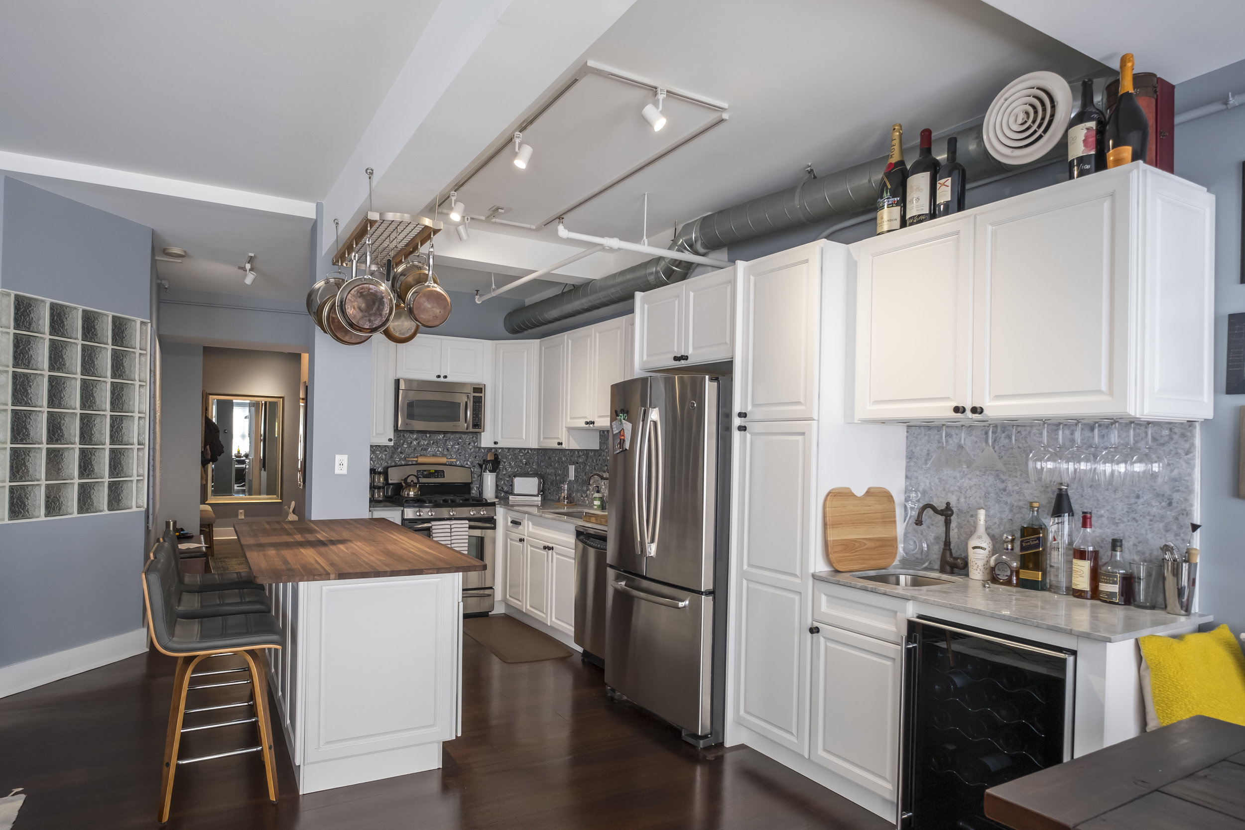checket-kitchen-2.jpg