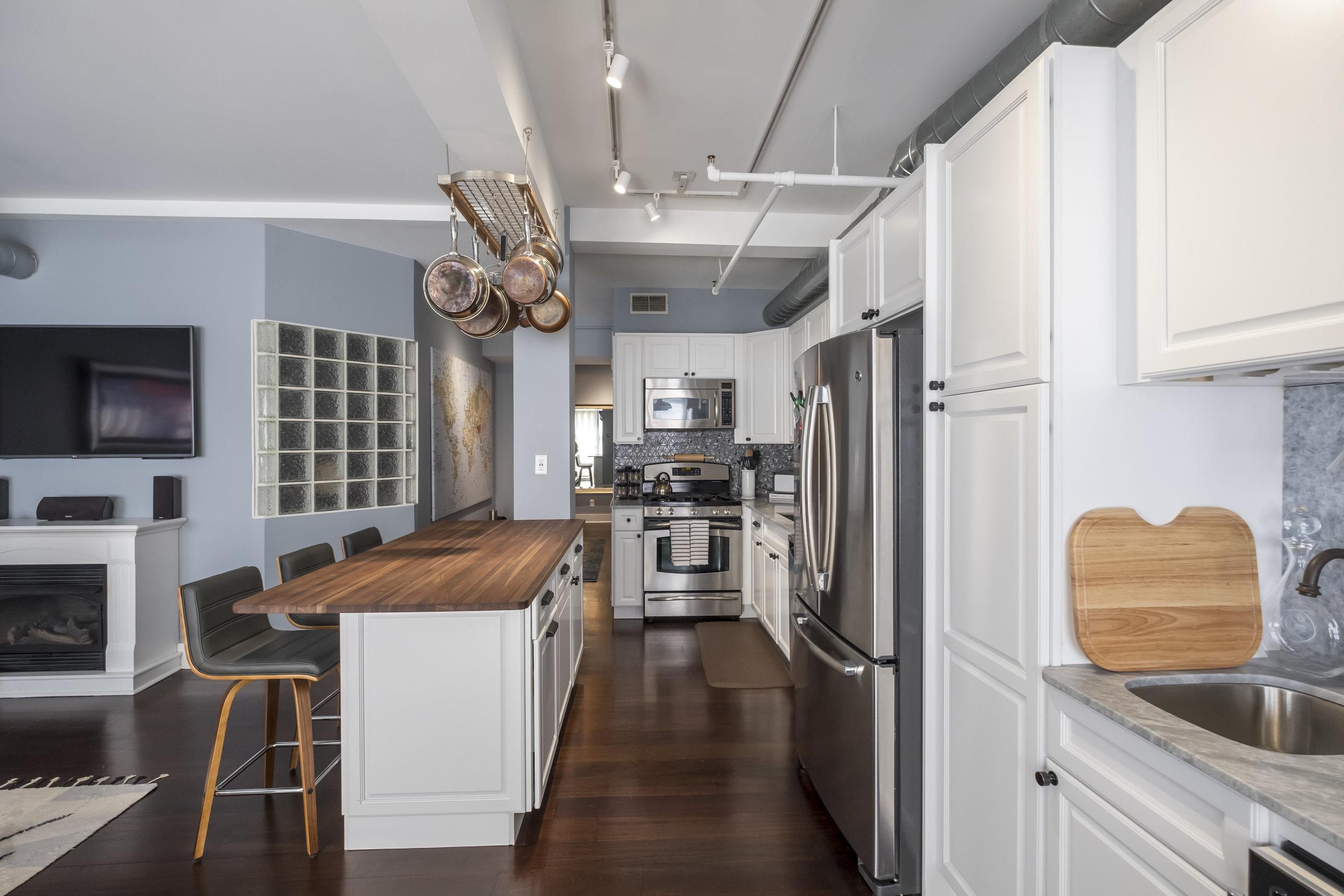 checket-kitchen-3.jpg