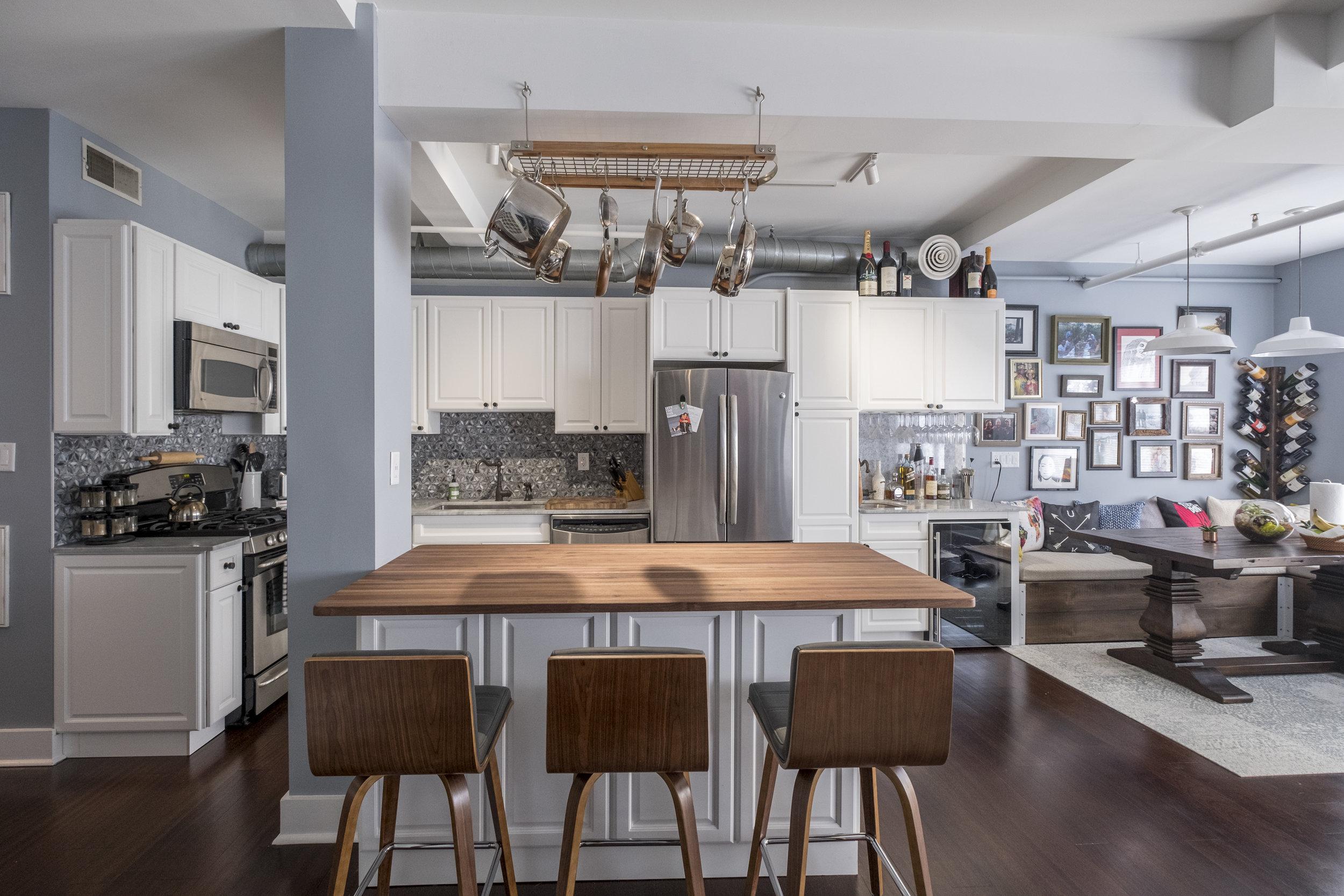 checket-kitchen-4.jpg