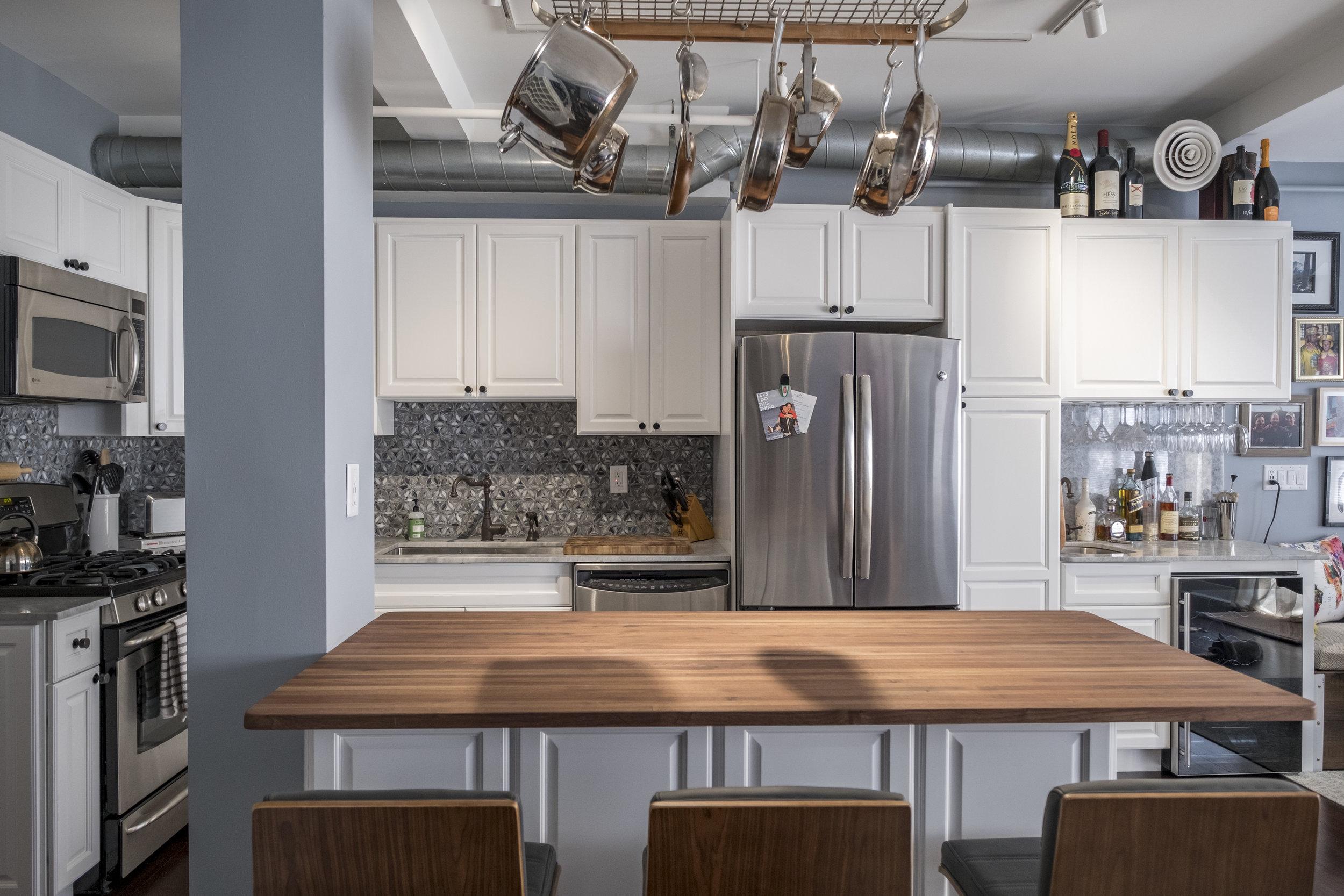 checket-kitchen-5.jpg