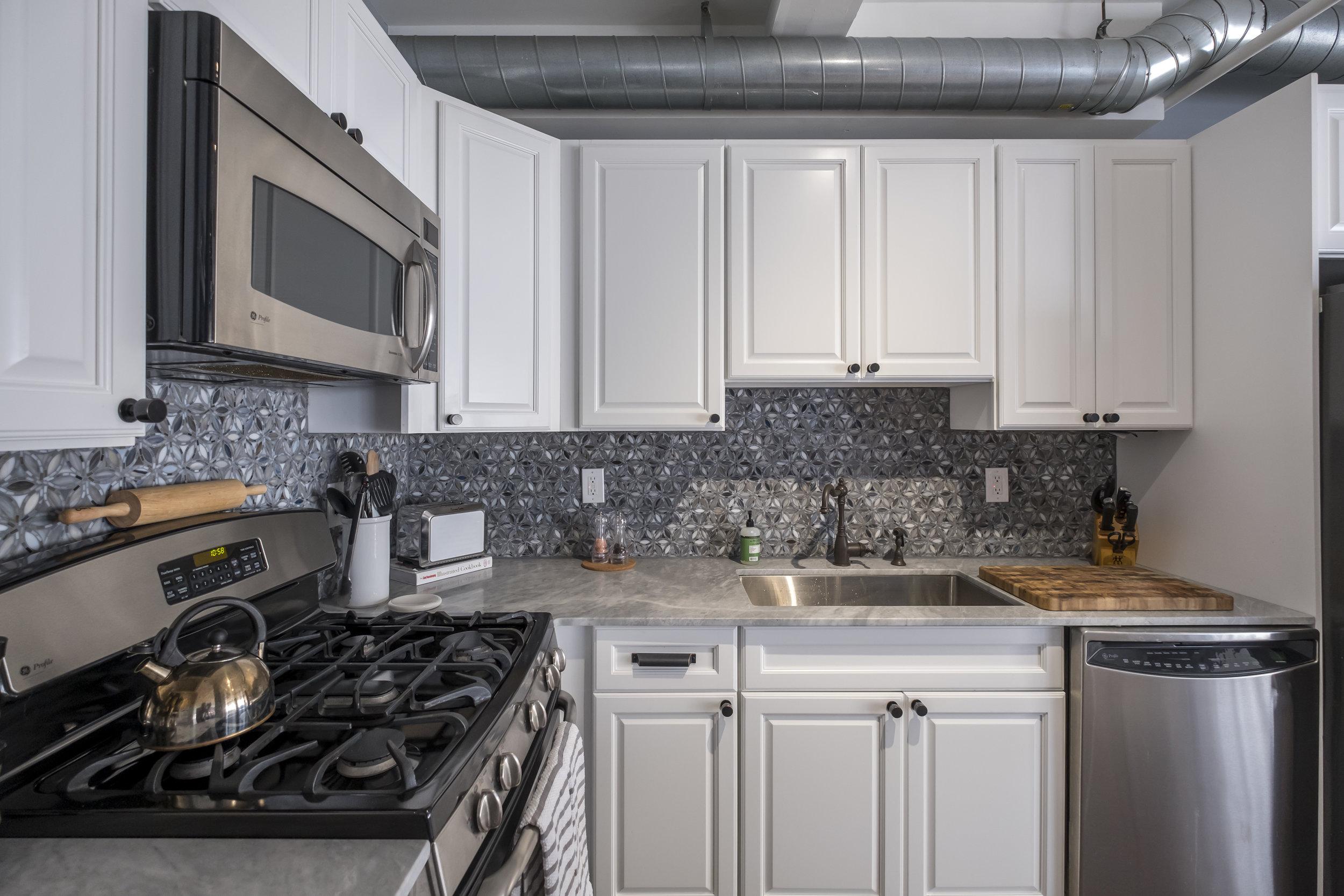 checket-kitchen-6.jpg