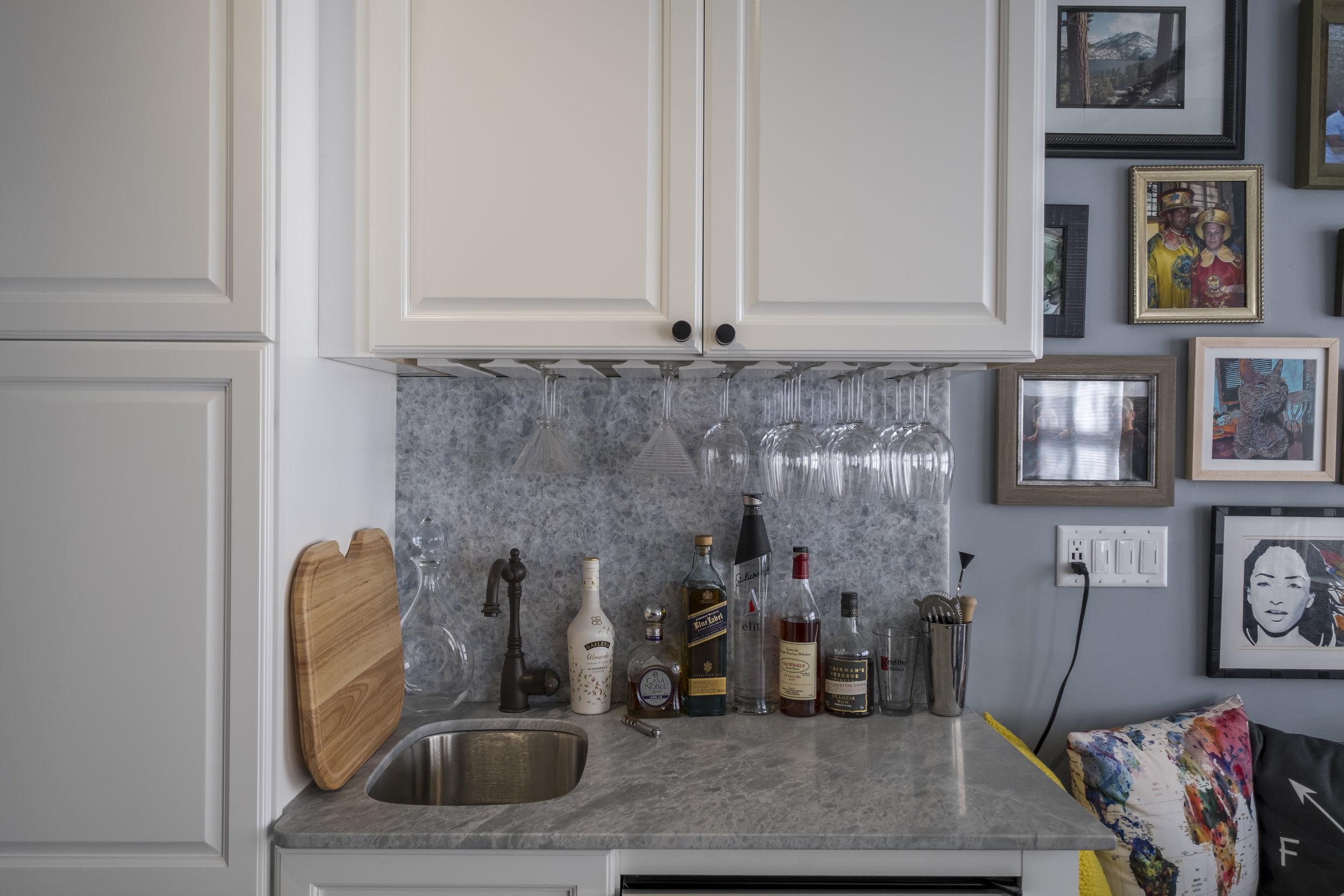 checket-kitchen-7.jpg