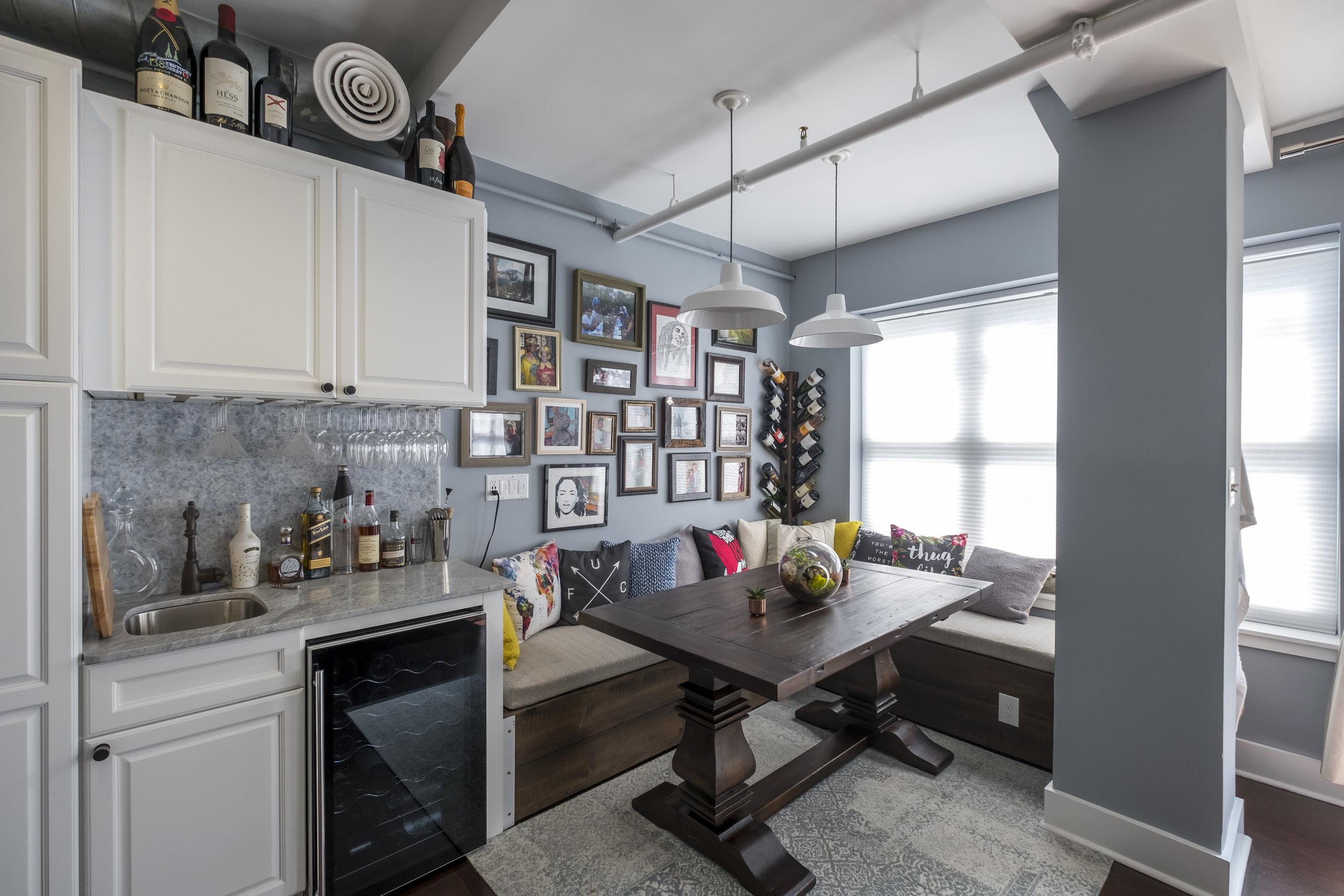 checket-kitchen-13.jpg