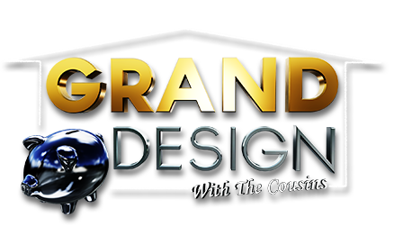 Cousins-grand-design-logo.png