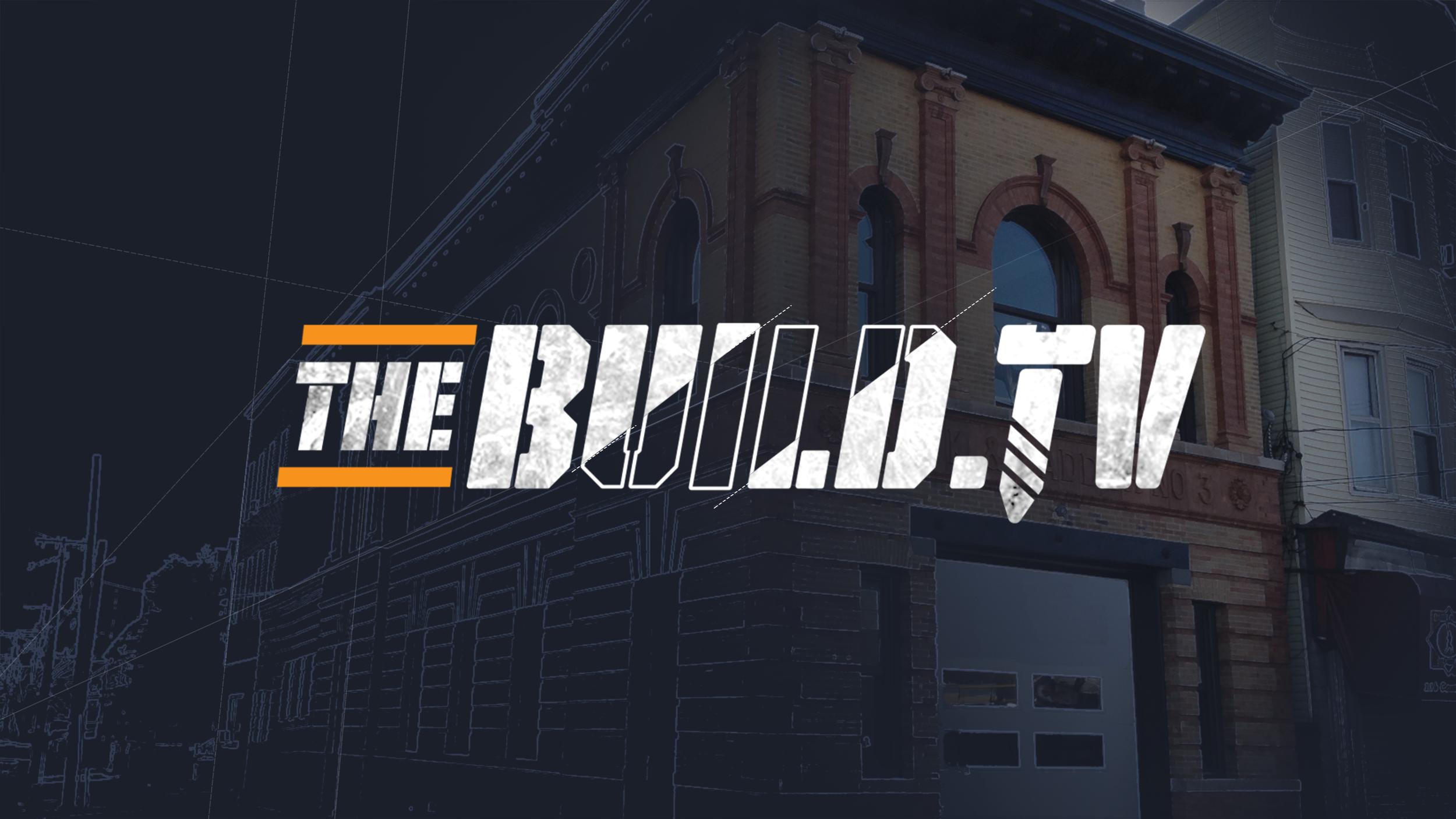 theBuildTv_Logo-youtube.png