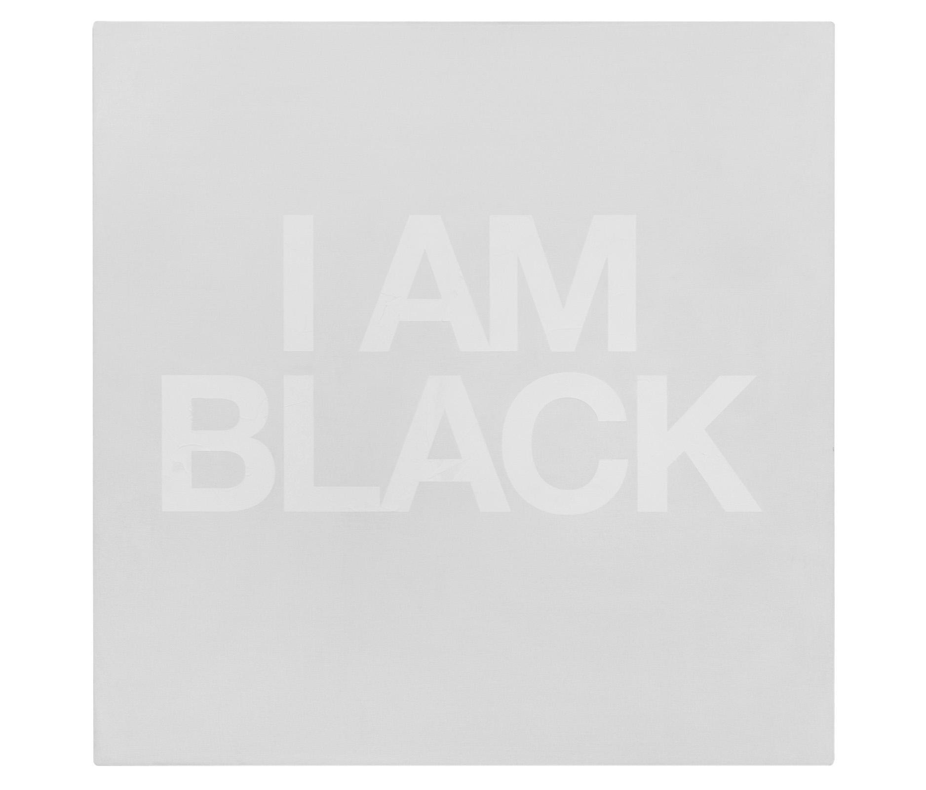 IAMBLACK-IG.jpg