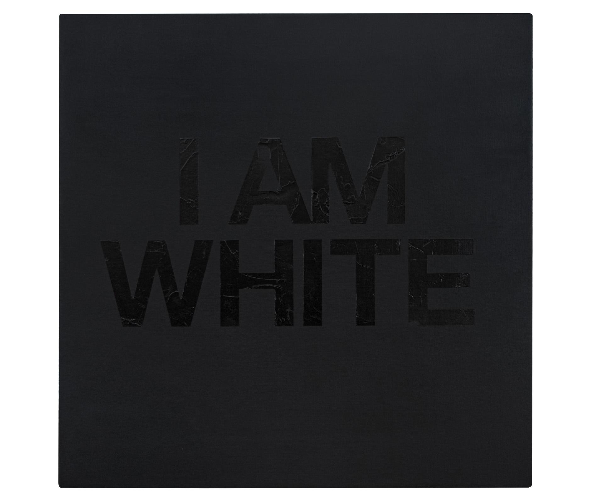 IAMWHITE-IG.jpg