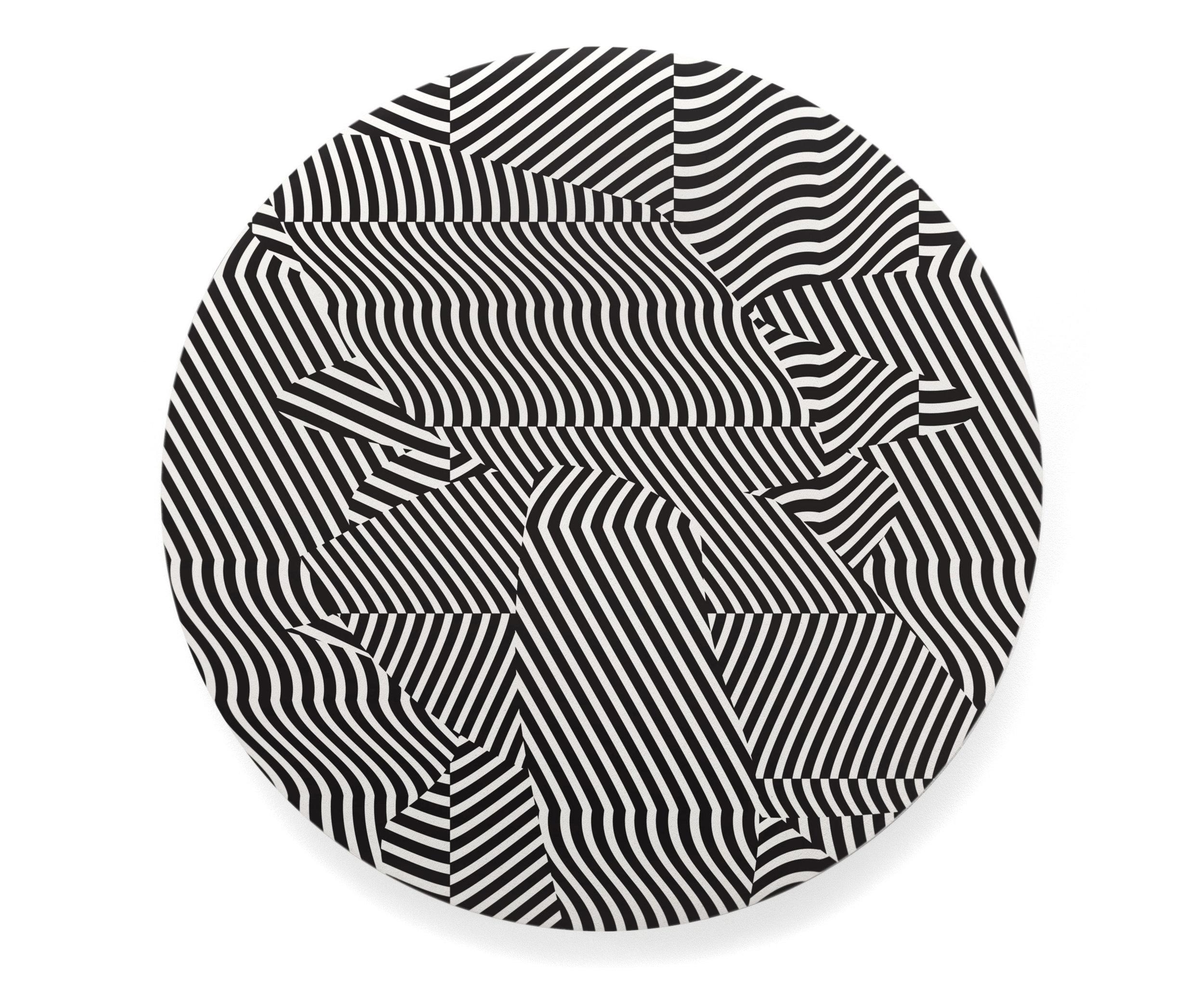 18_OculusIII_150dpi-web.jpg