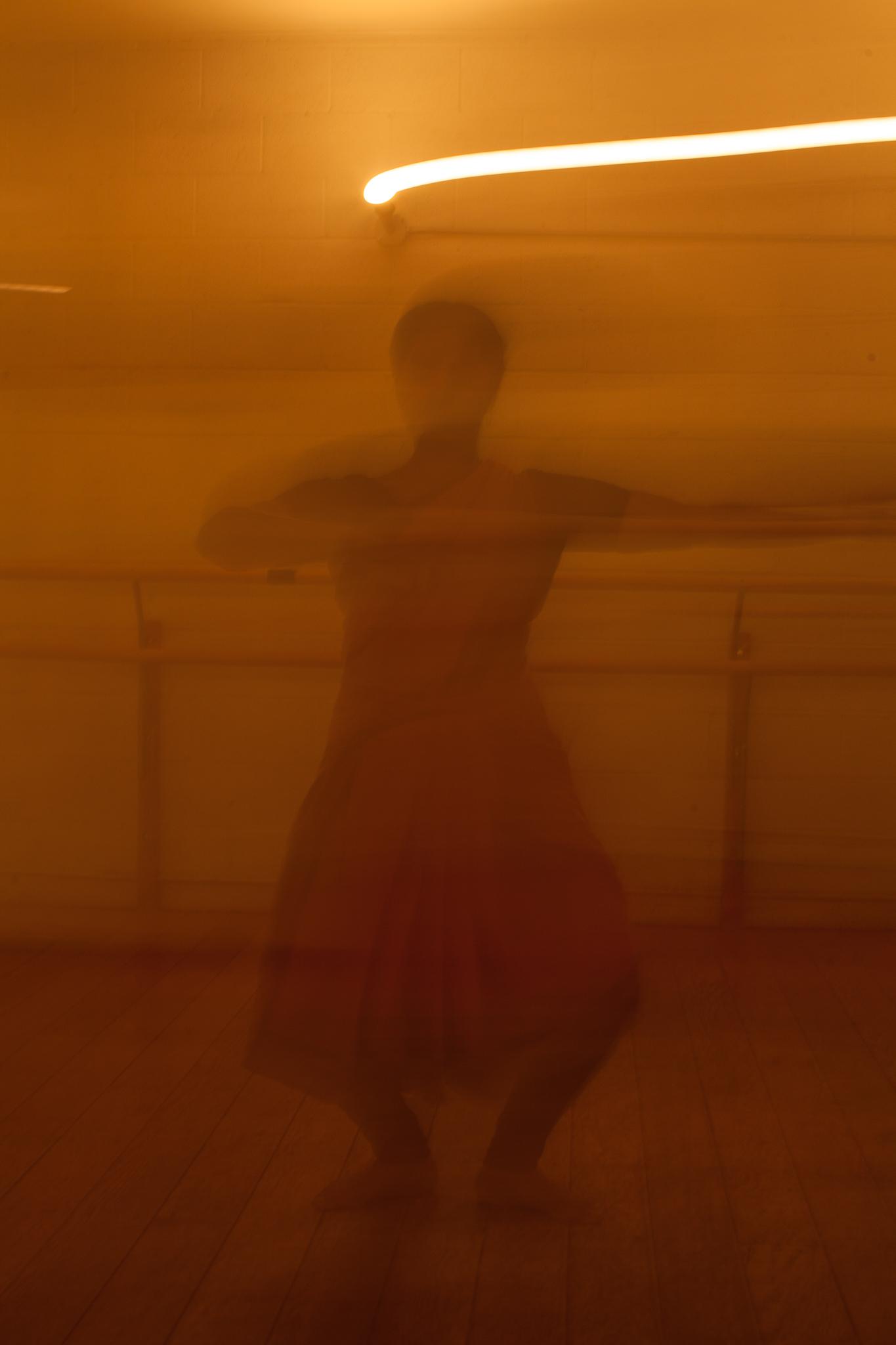20171102-IMG_8067-Nava-Dance-Theater-Peter-Prato.jpg