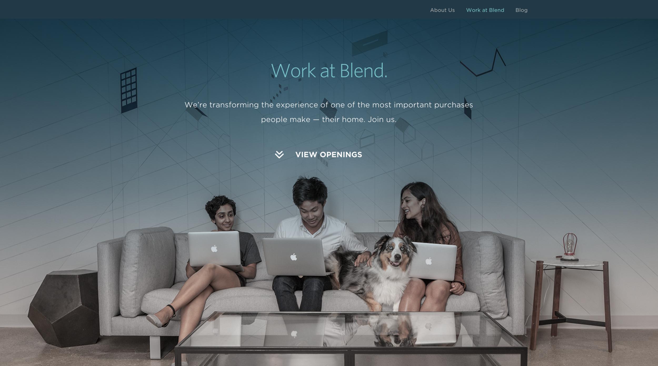 BlendLabs-workwithblend.png