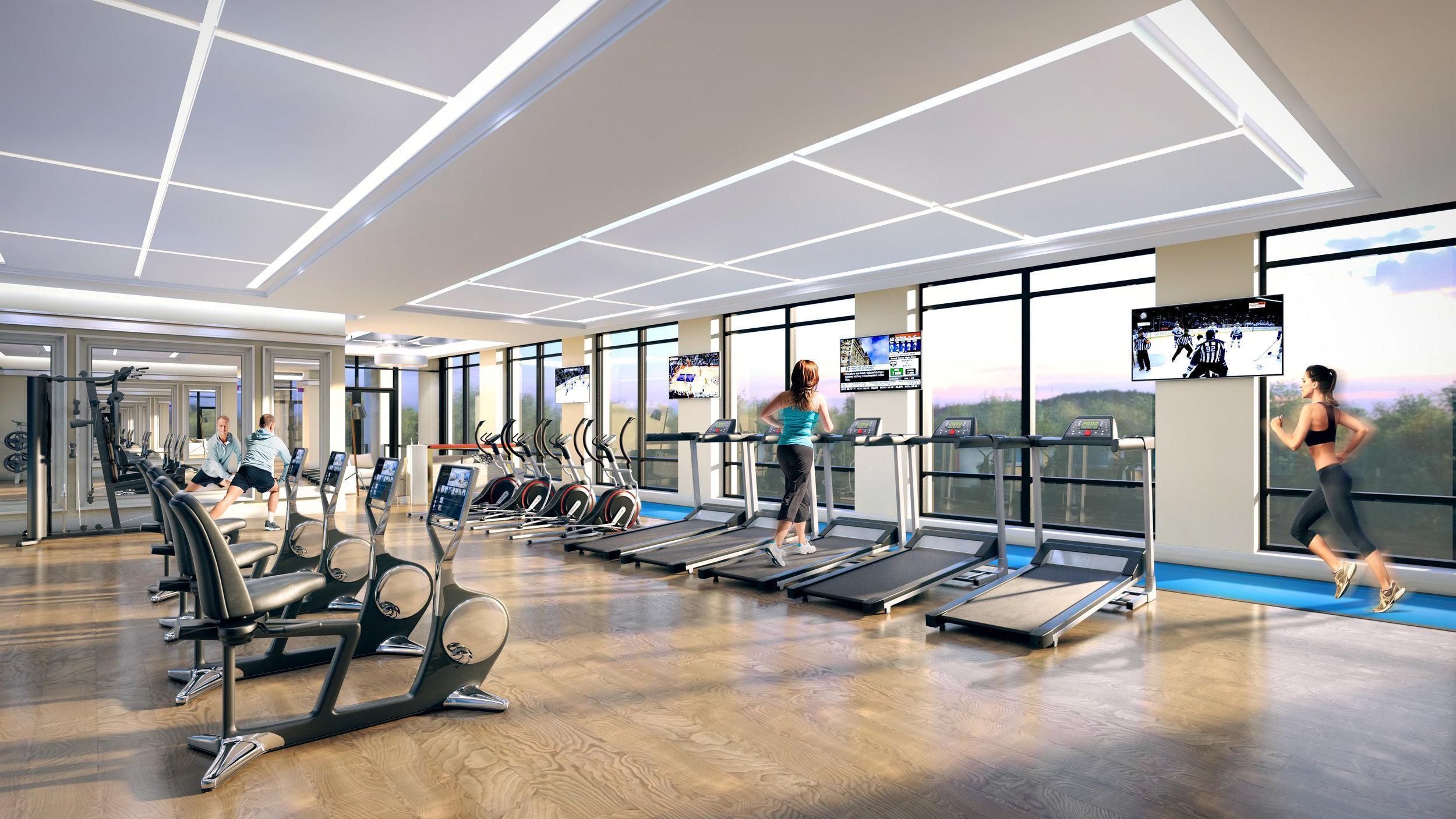 Dochia-Solmar-TheEdge_Fitness_R06.jpg