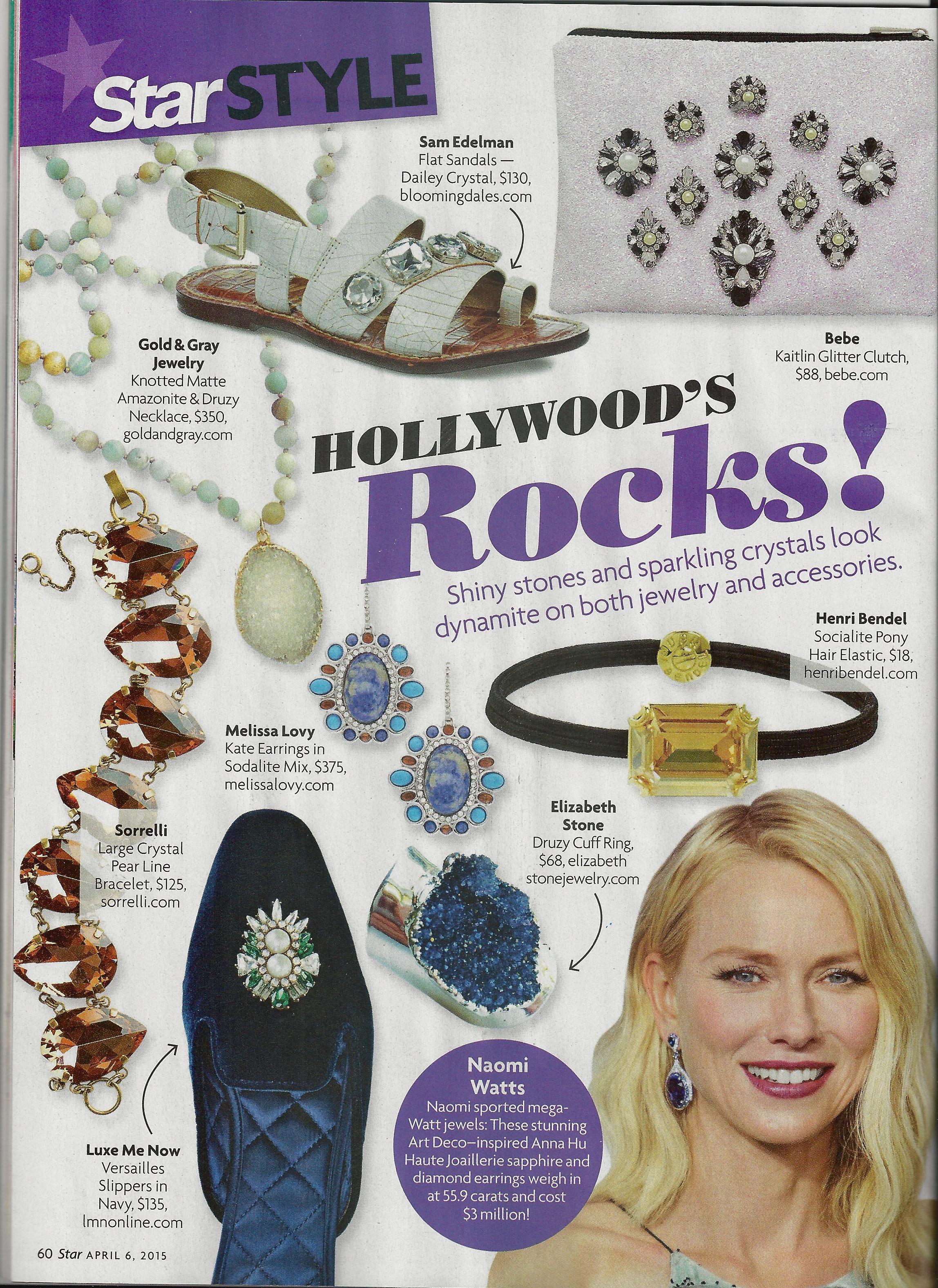 Star_Magazine_LMN_3.25.15.jpeg