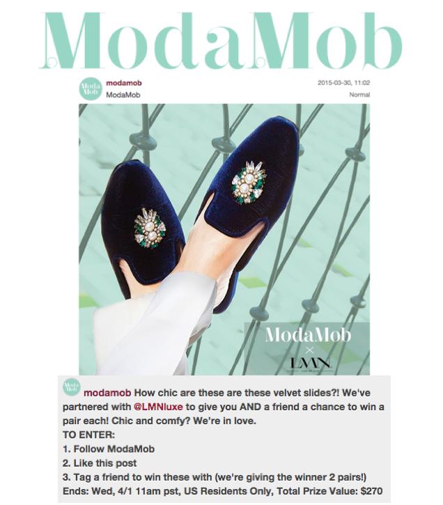 ModaMob.png