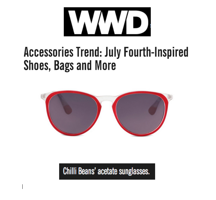 WWDJuly15.png
