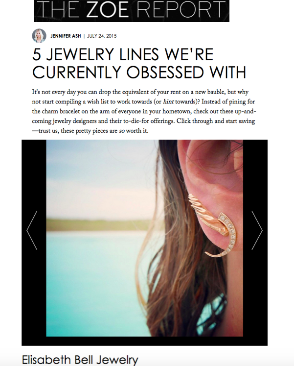ZoeReport-JewelryObsessions.png