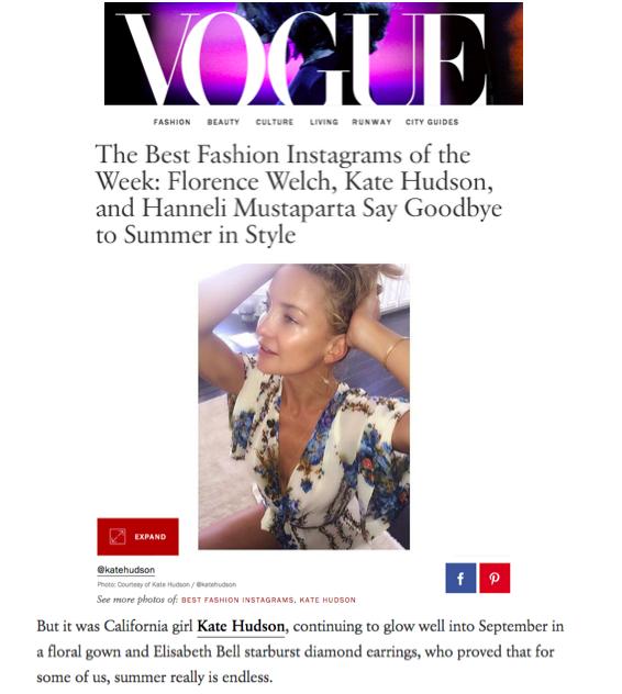 EBJ_Vogue.com.png