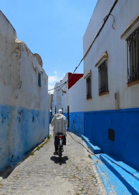 morocco 3.jpg