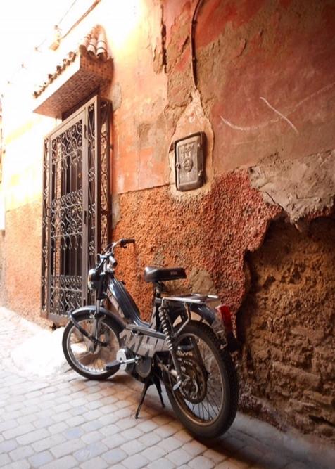 morocco 8.jpg