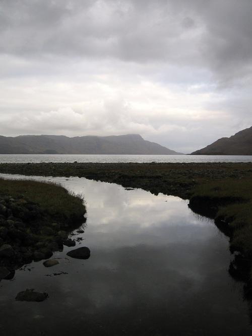 scotland+1.jpg