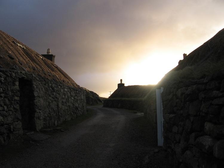 scotland+2.jpg