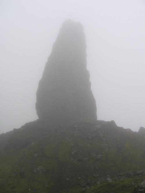 scotland+5.jpg
