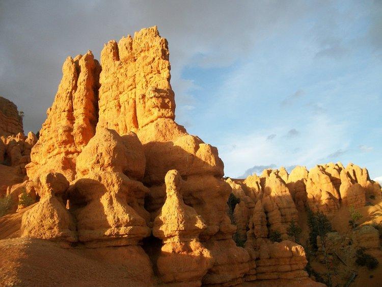 bryce+canyon+1.jpg