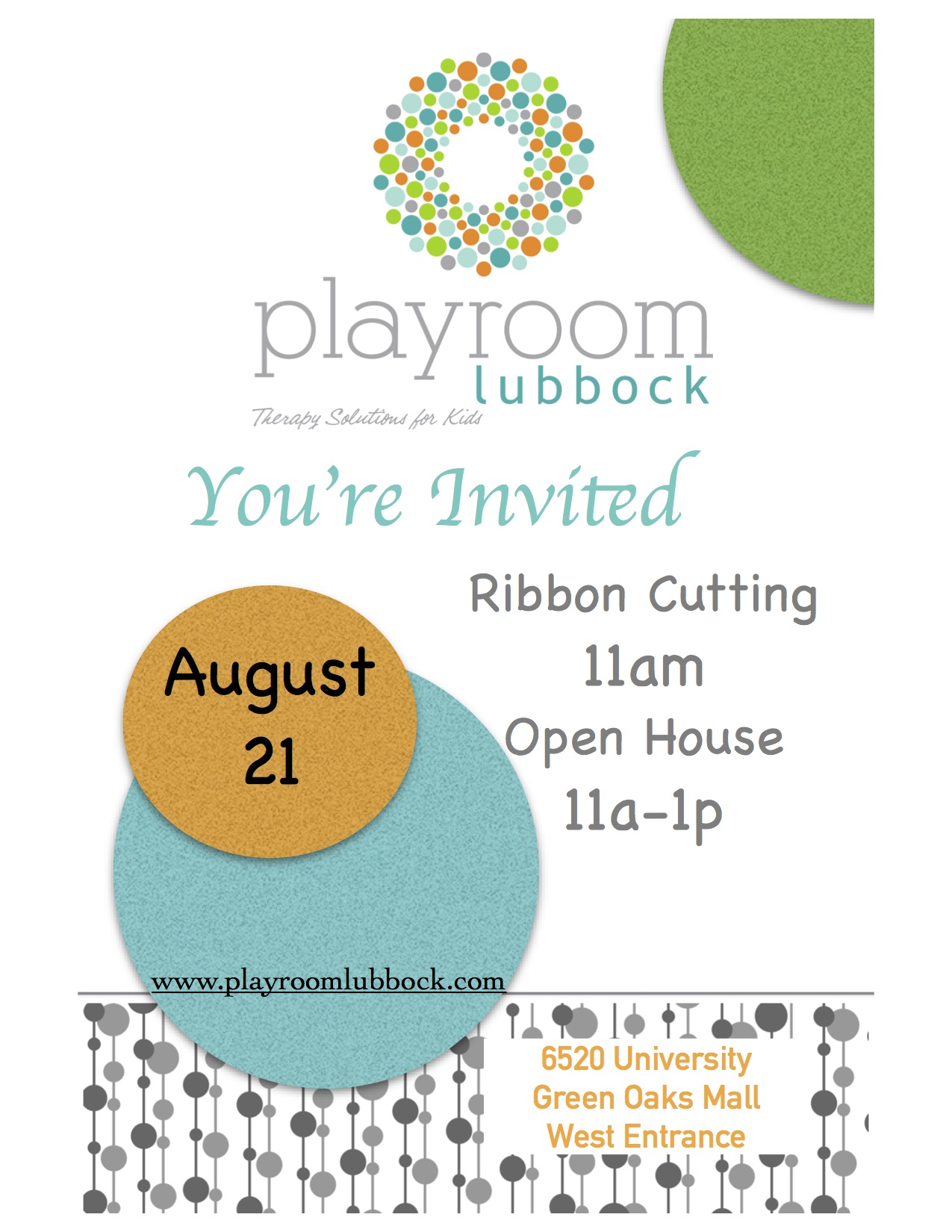 playroomlubbockgrandopening.jpg