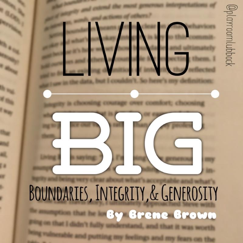LivingBig.jpg