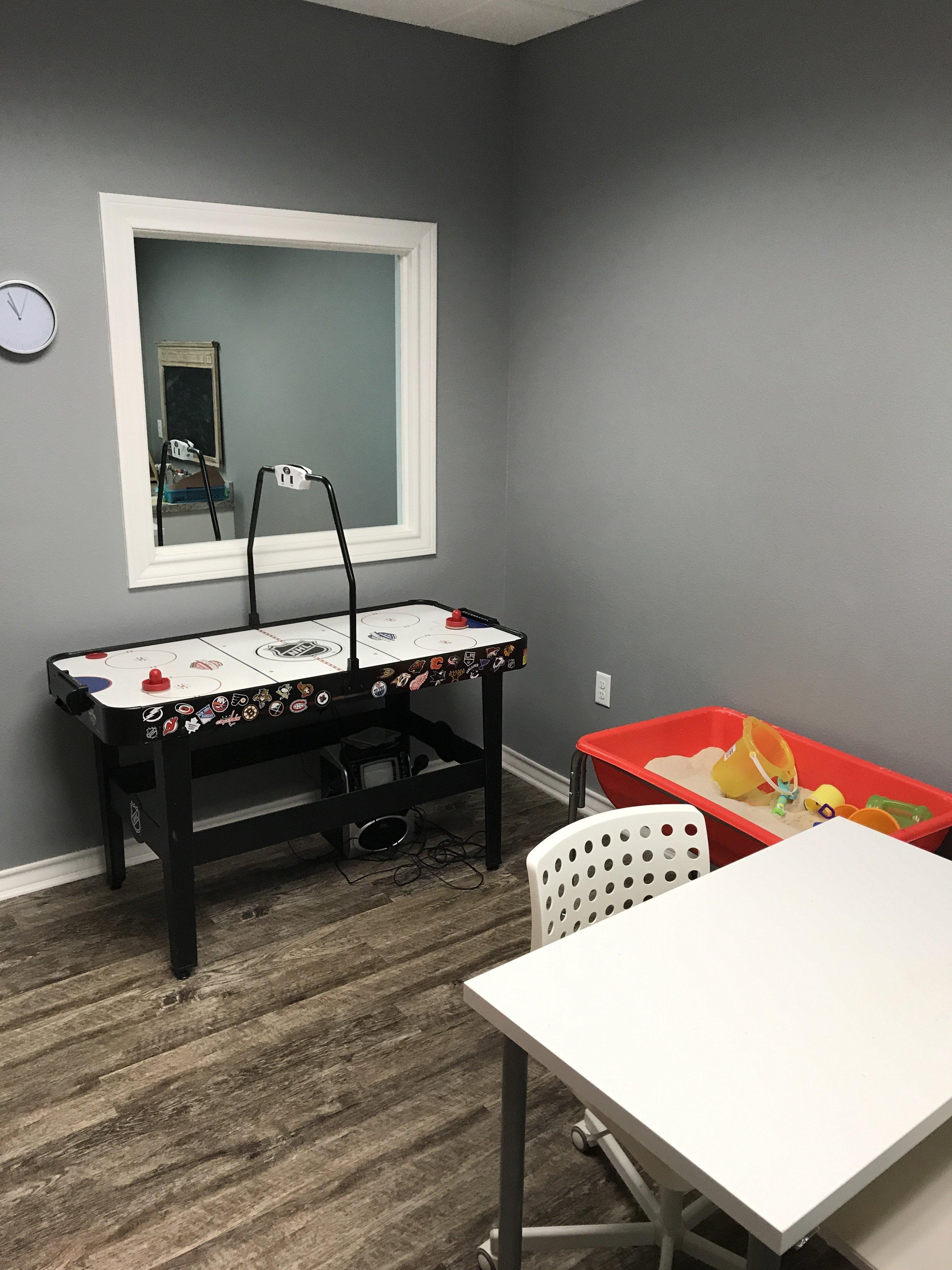 activity room2.JPG