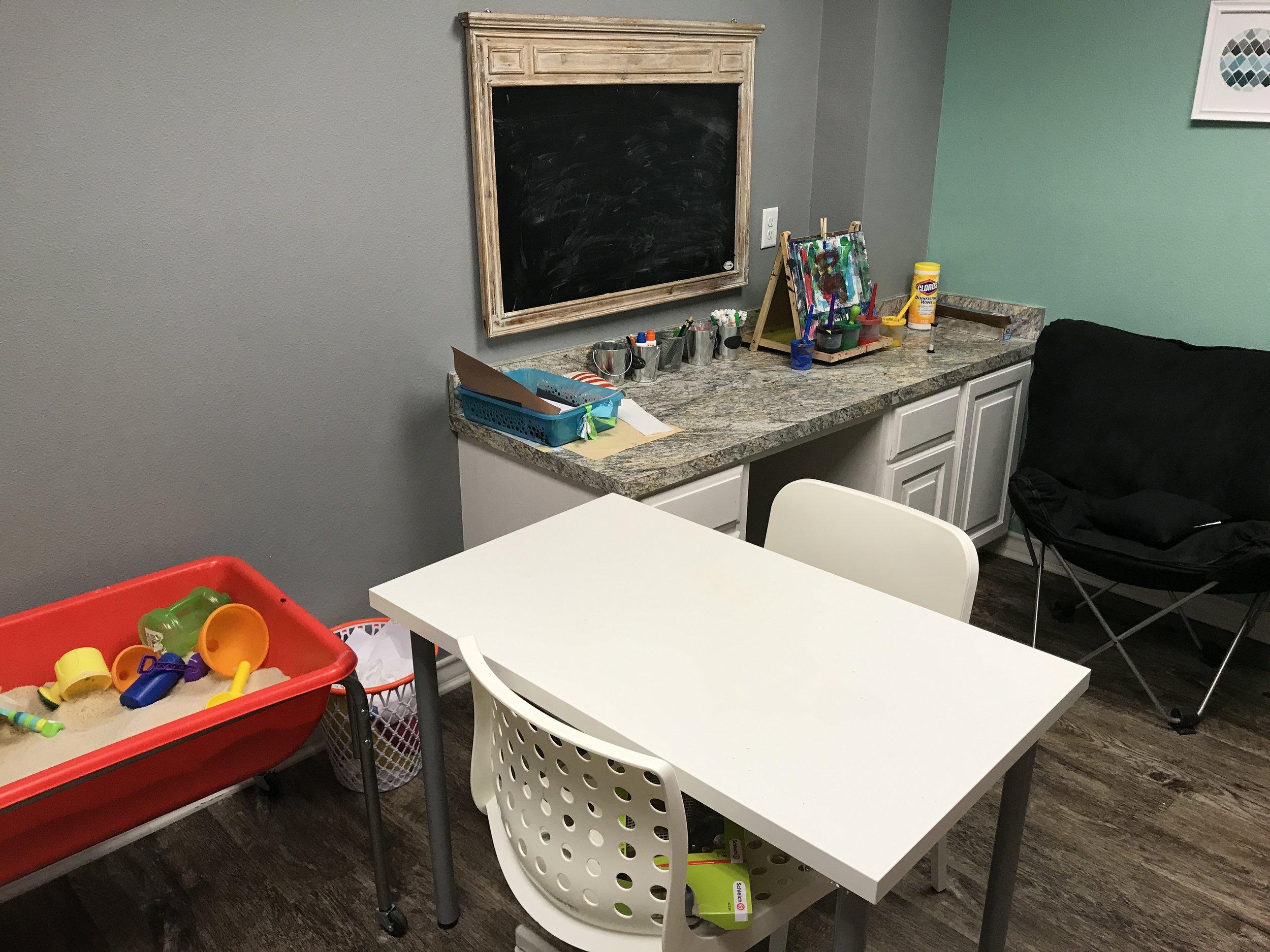 activity room 3.JPG