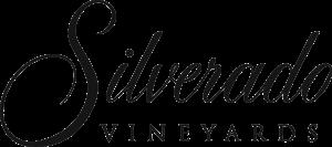 Silverado-Vineyards-logo-300x133.png