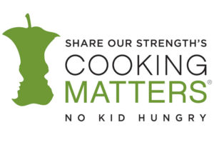 cooking-matters-share-our-strength-feature-300x206.jpg