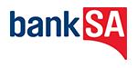 BankSA.png