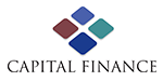 capital-finance.png