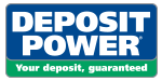 deposit-power.png
