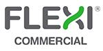 flexi-commercial.png