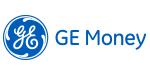ge-money.png