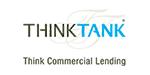 Think-Tank.png
