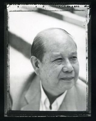 Wellington K.K. Chan