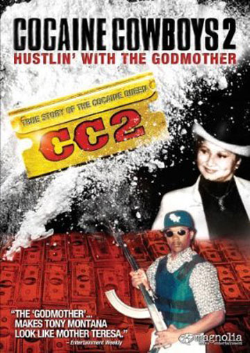 Cocaine Cowboys 2